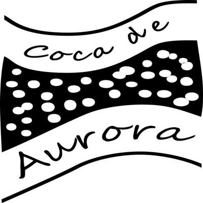 cocadeaurora